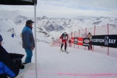 ski-alp-3-vertical-race-2010-031