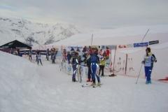 ski-alp-3-vertical-race-2010-032