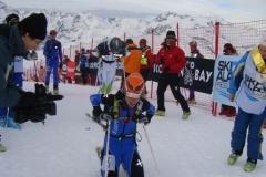 ski-alp-3-vertical-race-2010-033