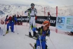 ski-alp-3-vertical-race-2010-034