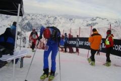 ski-alp-3-vertical-race-2010-035