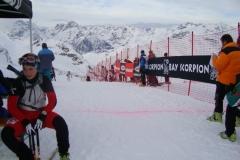 ski-alp-3-vertical-race-2010-036