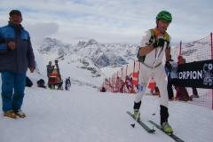 ski-alp-3-vertical-race-2010-037