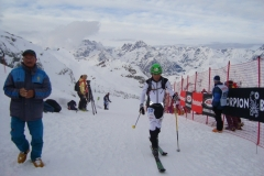 ski-alp-3-vertical-race-2010-038