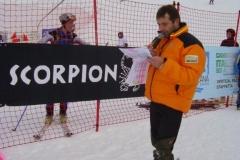 ski-alp-3-vertical-race-2010-039