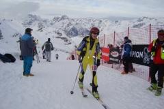 ski-alp-3-vertical-race-2010-040