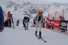 ski-alp-3-vertical-race-2010-041