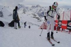 ski-alp-3-vertical-race-2010-042