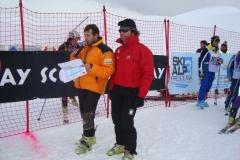 ski-alp-3-vertical-race-2010-043