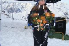 ski-alp-3-vertical-race-2010-044