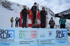 ski-alp-3-vertical-race-2010-045