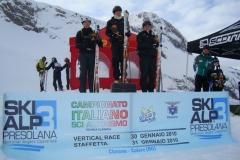 ski-alp-3-vertical-race-2010-046