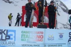 ski-alp-3-vertical-race-2010-047