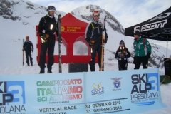 ski-alp-3-vertical-race-2010-048