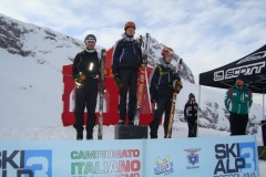 ski-alp-3-vertical-race-2010-049
