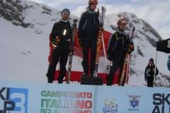 ski-alp-3-vertical-race-2010-050