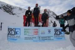 ski-alp-3-vertical-race-2010-051
