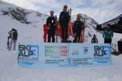 ski-alp-3-vertical-race-2010-052