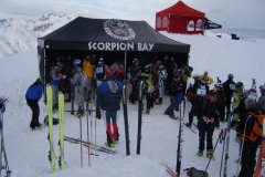 ski-alp-3-vertical-race-2010-053