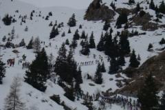 SKI ALP 3 Presolana 2011 051