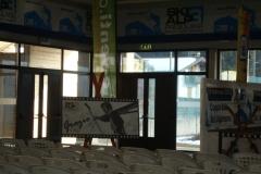 SKI-ALP-3-2012-011