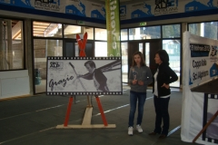 SKI-ALP-3-2012-015