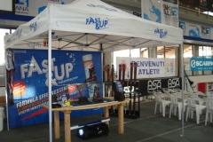 SKI-ALP-3-2012-019
