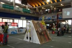 SKI-ALP-3-2012-023