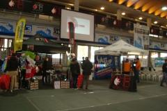 SKI-ALP-3-2012-024
