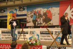 SKI-ALP-3-2012-026