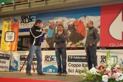 SKI-ALP-3-2012-034