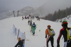 SKI-ALP-3-2012-053