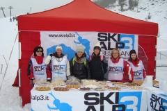 SKI ALP 3 2012 065
